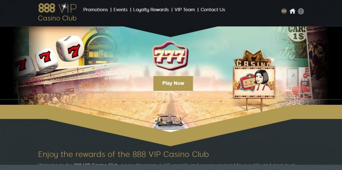 888-casino-vip-program