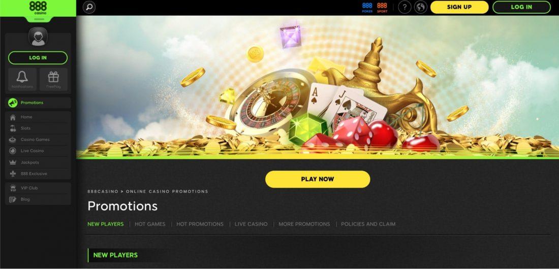 888-sasino-promotions-and-bonuses