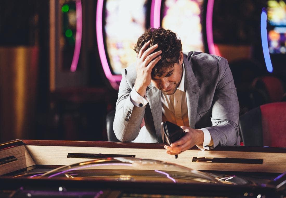 Australian Casinos Players