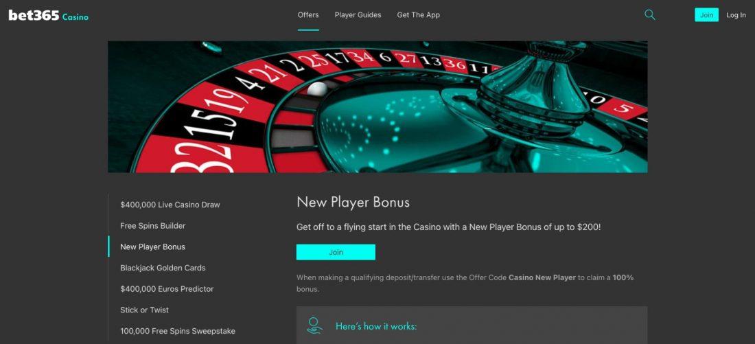 bet365-casino-new-player-bonus