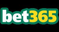 bet365-casino logo