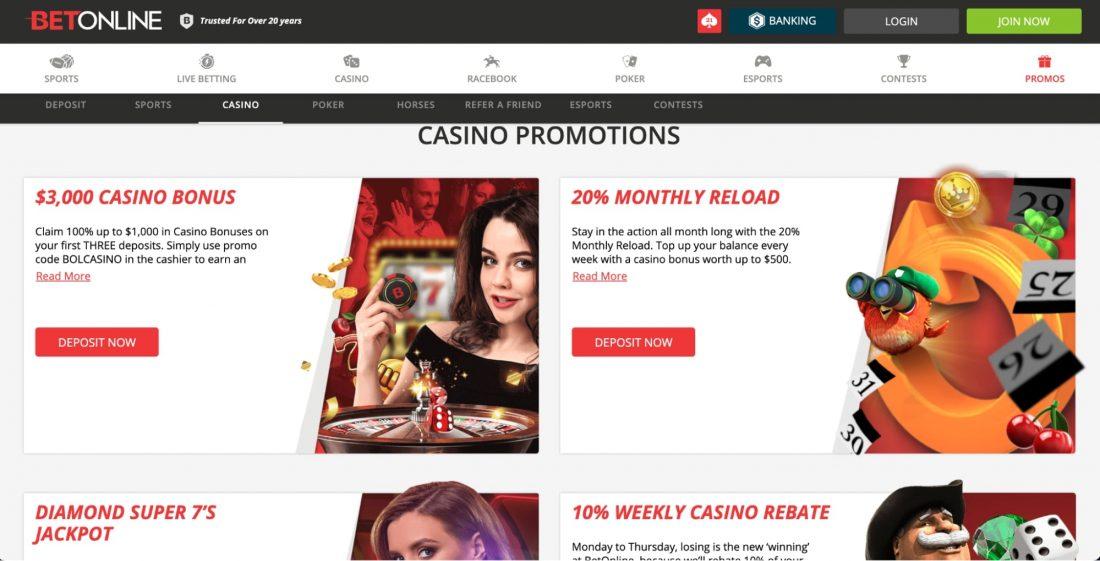 betonline-casino-bonuses-and-promotions