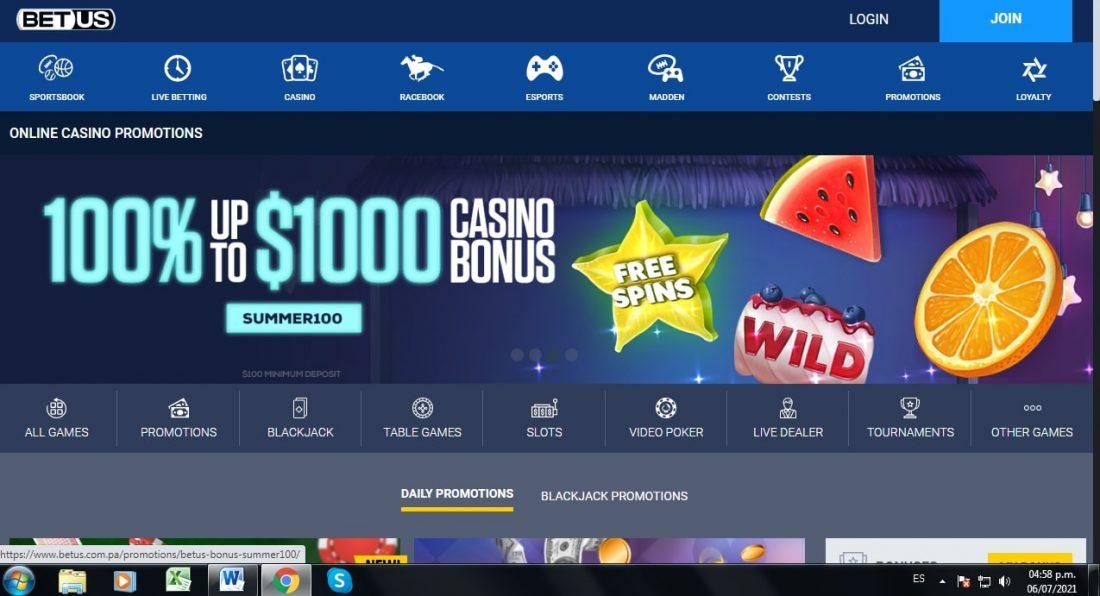 betus-casino-bonuses