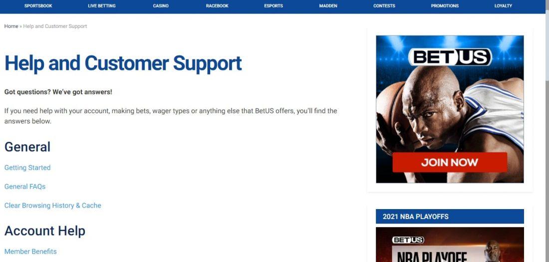 betus-casino-customer-support