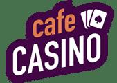 cafe-casino logo