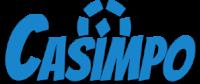 Casimpo