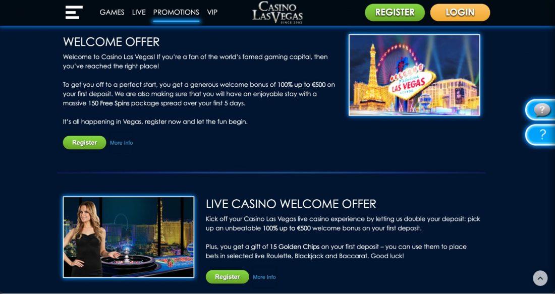 casino-las-vegas-bonuses-and-promotions