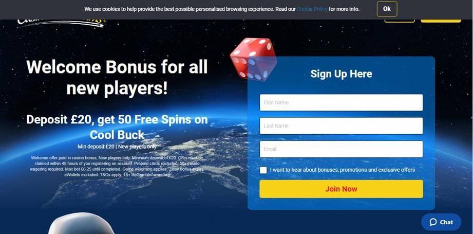casino-of-dreams