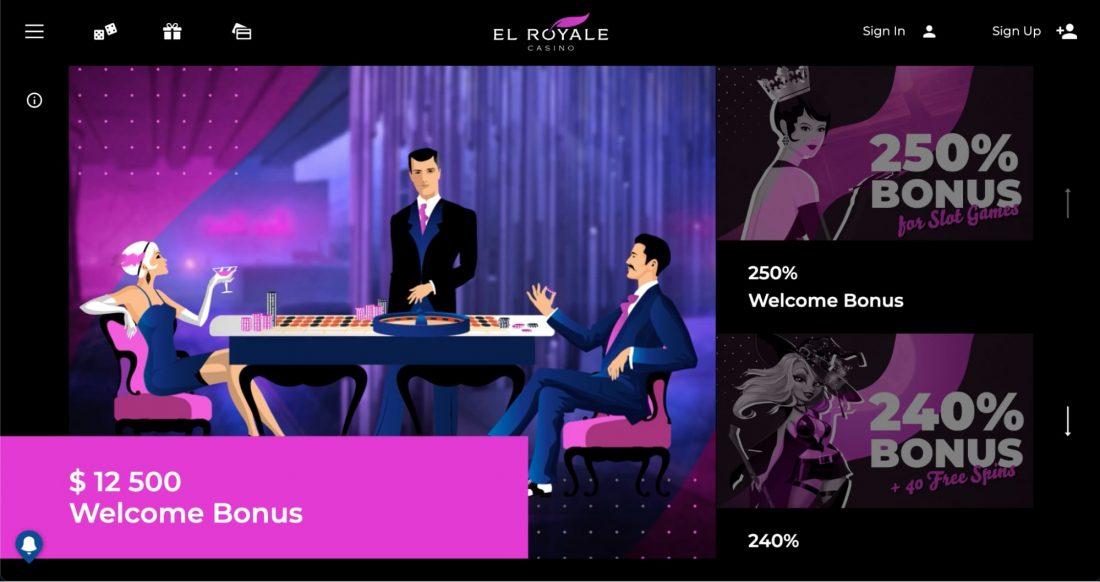 el-royale-casino