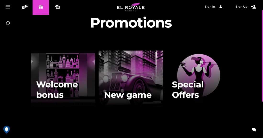 el-royale-casino-promotions
