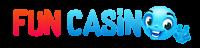 fun-casino logo