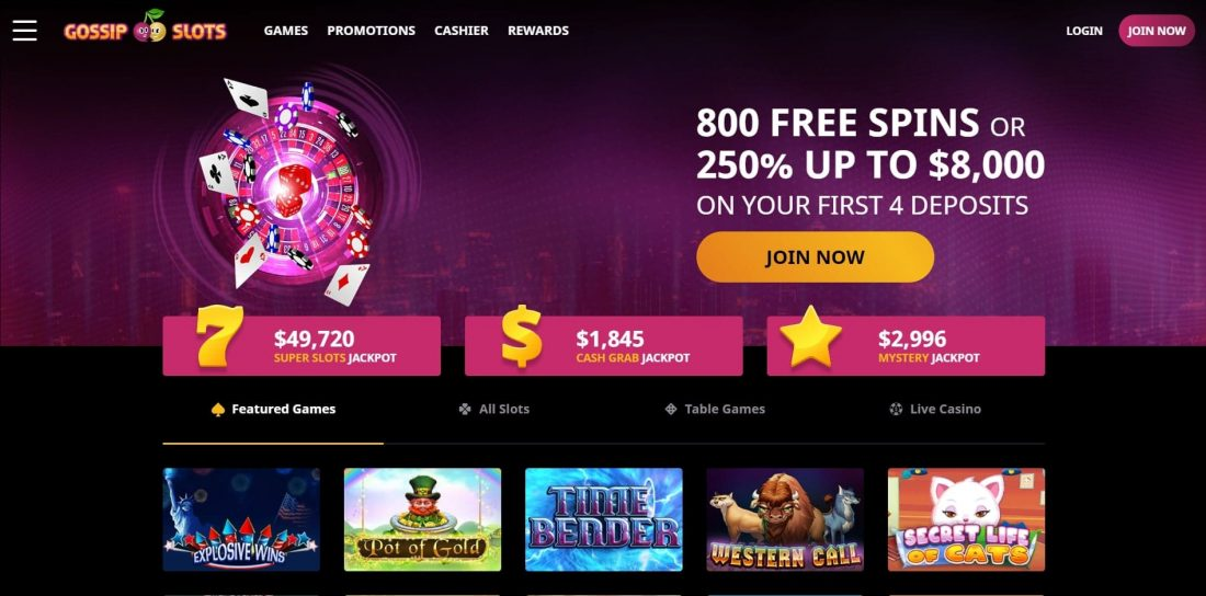 gossip-slots-casino