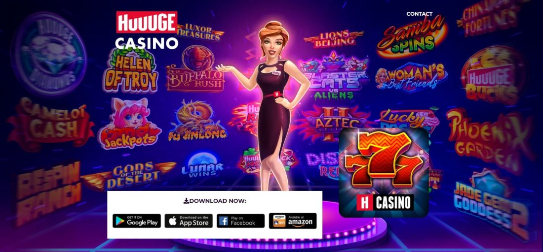 huuuge-casino