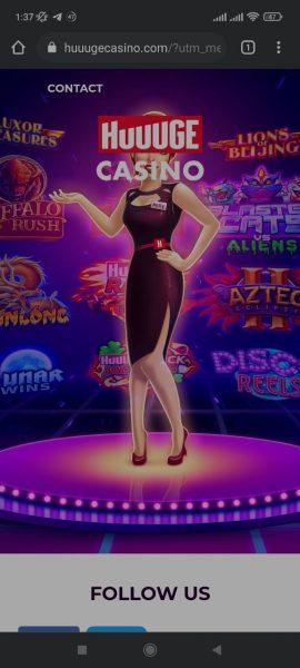 huuuge-casino-mobile-app