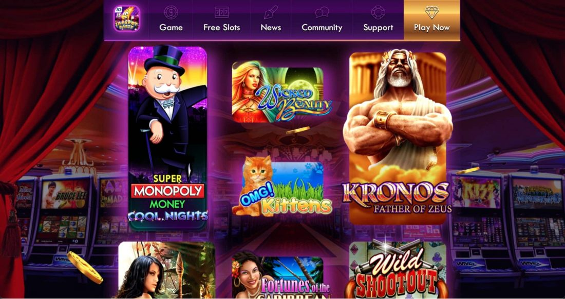 jackpot-party-casino-games