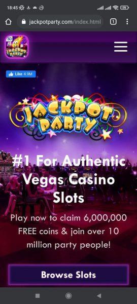 jackpot-party-casino-mobile-app