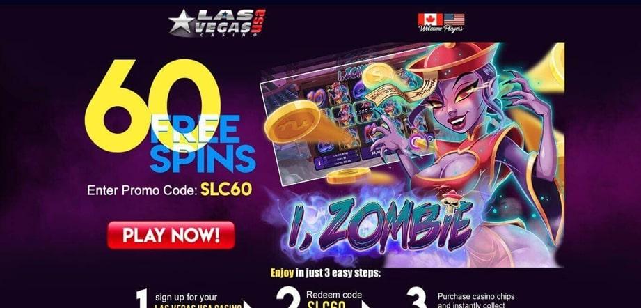 las-vegas-usa-casino-free-spins