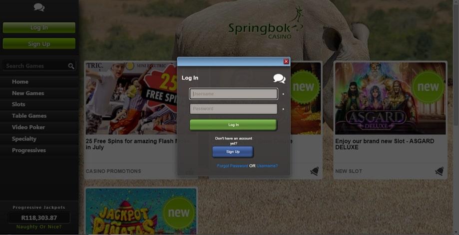 springbok-casino-sign-up