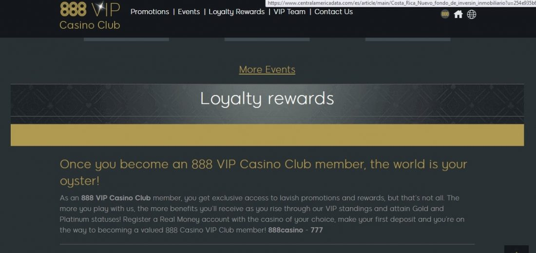 loyalty-rewards-888-casino