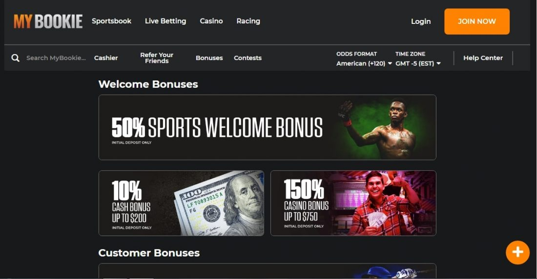 my-bookie-bonuses-and-promotions