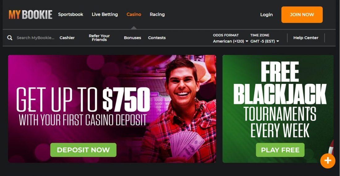 mybookie-casino