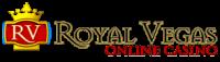 Royal Vegas
