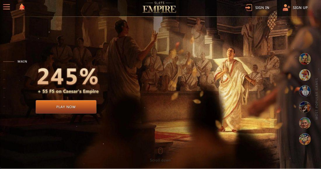 slot-empire-casino