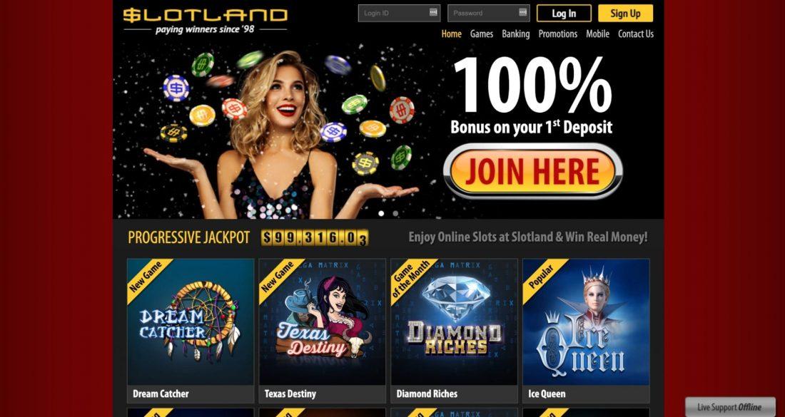 slotland-online-casino