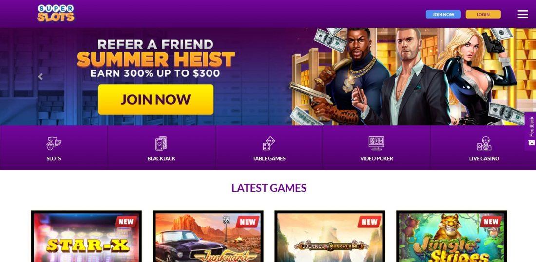 super-slots-casino