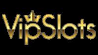VipSlots