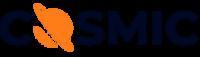cosmicslot-casino logo
