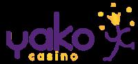 yako-casino logo