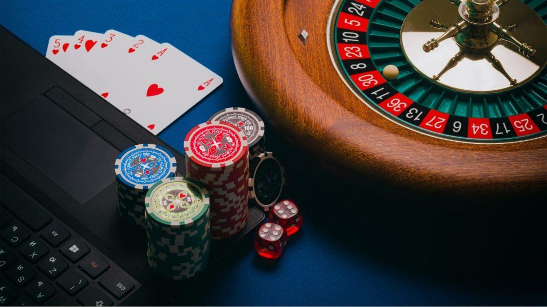 New Zealand Gambling Market