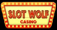 slotwolf-casino logo