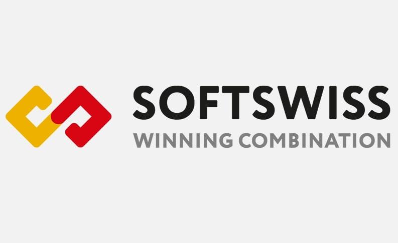 SoftSwiss