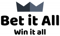 bet-it-all-casino logo