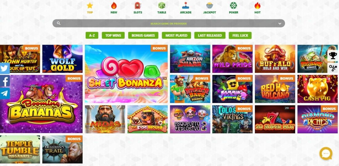 PlayDingo Games
