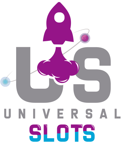 Universal Slots