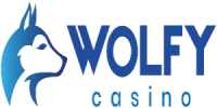 wolfy-casino logo