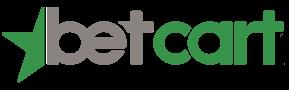 Betcart