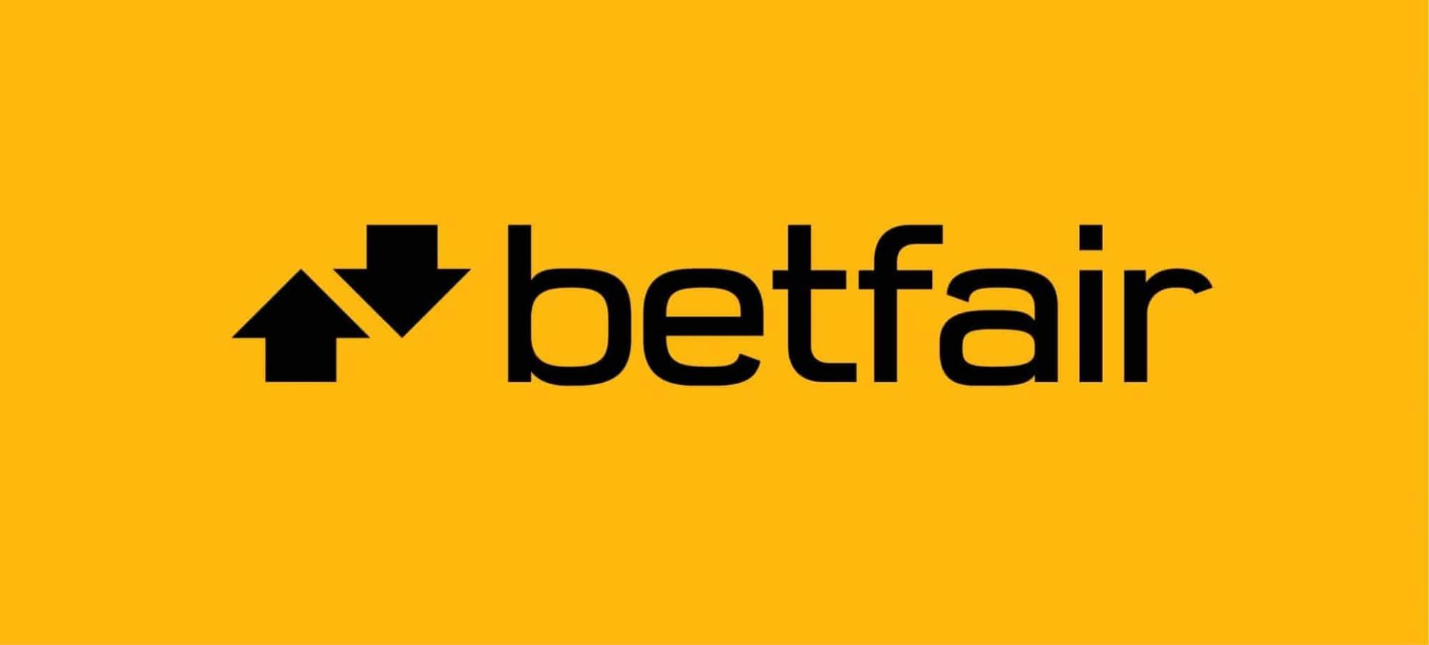 Victory! Big Win on Betfair