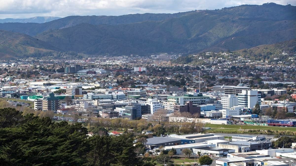 Hutt City Council Has Revised Its Opinion on Gambling
