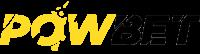 powbet-casino logo