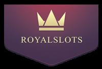 royal-slots-casino logo