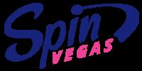 Spin Vegas